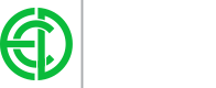 logo Energy_door_company